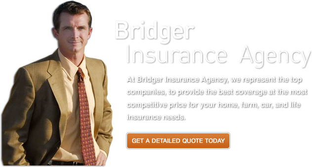 Bridger Insurance Agency
