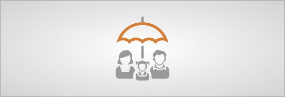 Bozeman-Life-Insurance