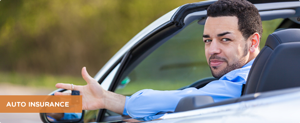 Bozeman Auto Insurance
