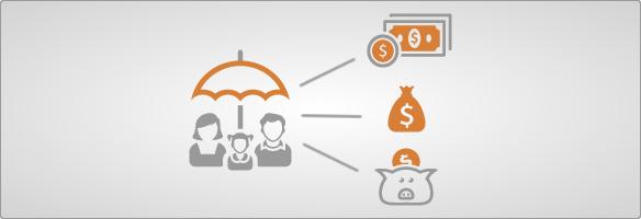 universal variable life insurance